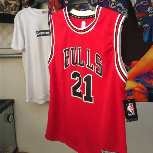 half off 46659 6323d Jimmy Butler jersey Boutique